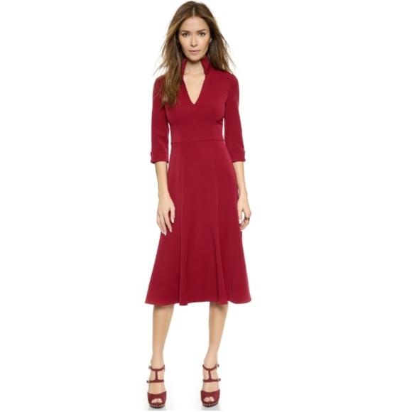 39447751989d9 Black Halo Dresses | Kensington Dress Size 8 Career Retro | Poshmark